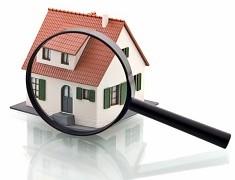 Аренда жилья с возможностью права выкупа в будущем