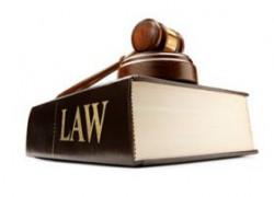 Особенности аренды под юридический адрес