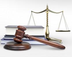 Глава 34 1 Общие положения об аренде статьи с 606 по 625