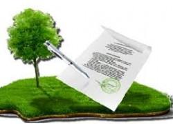 Как осуществить выкуп земли