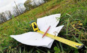Изображение - Доступные способы, как в аренду взять землю zemlya-v-aredu-pg-280x172